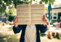 Konzert der Dithmarscher Musikschule